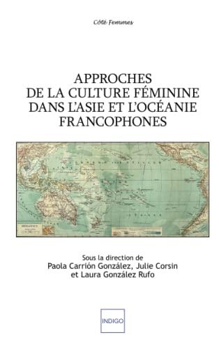 9782352600183: Autour de l'autel roman catalan