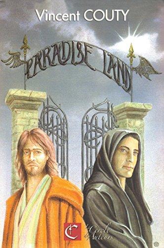 9782352640233: Paradise Land