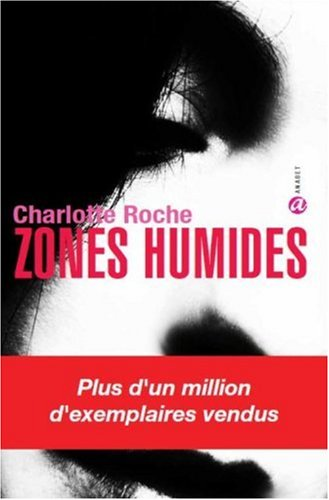 9782352660507: Zones humides (French Edition)