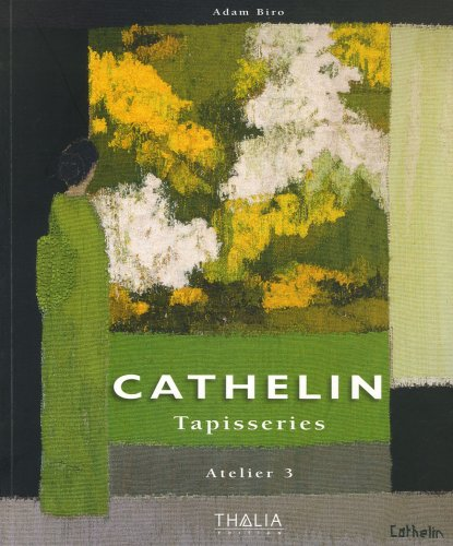9782352780021: Cathelin (French Edition)