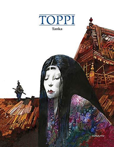 9782352830399: Tanka, Kimura, Le retour d'Hishi, Sato, Ogari 1650