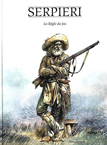 9782352834229: La Règle du jeu (French Edition)