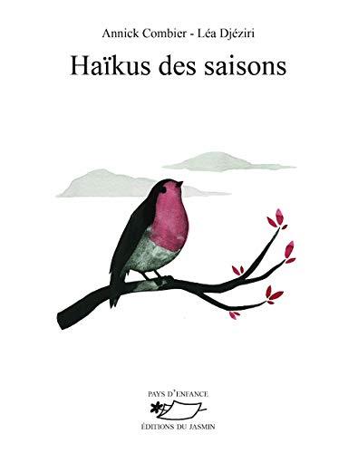 9782352841180: Ha�kus des saisons