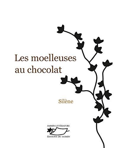 9782352842071: Les Moelleuses au Chocolat
