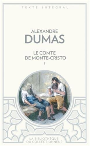 9782352874034: Le comte de Monte-Cristo (t.1)