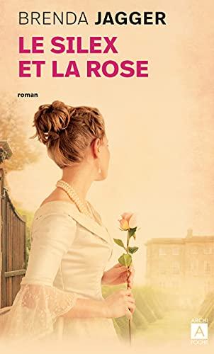 9782352878353: Le silex et la rose