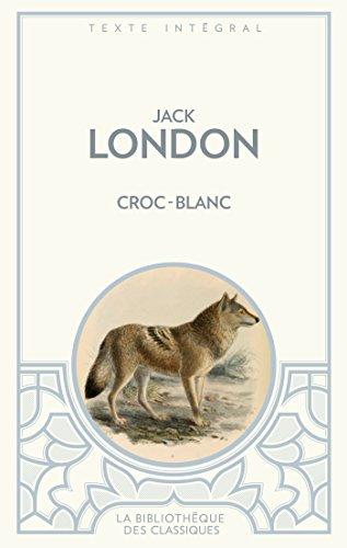 Cougar Londres rencontres Royaume-Uni