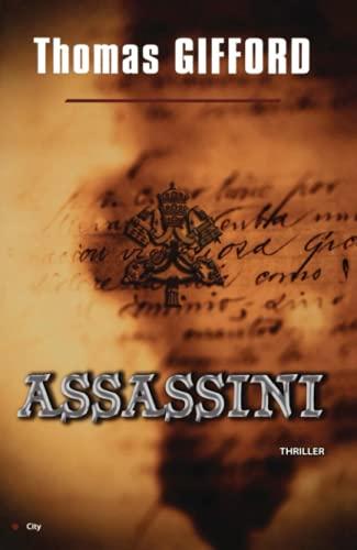 9782352880288: Assassini