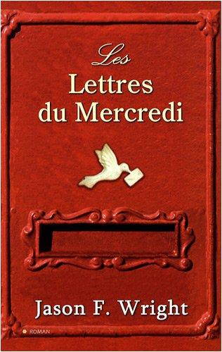 9782352882275: Les Lettres du Mercredi