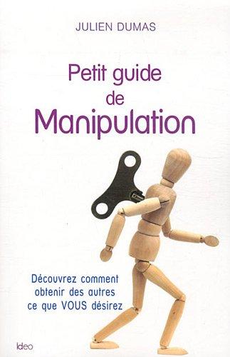 9782352888451: manuel pratique de manipulation