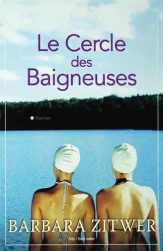 9782352888468: Le Cercle des Baigneuses