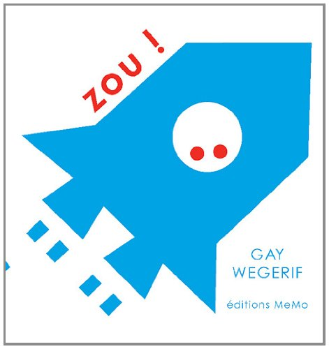 9782352891116: Zou ! (French Edition)