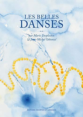 Les belles danses: Jean-Michel Othoniel
