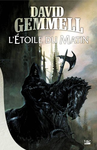 9782352940937: L'Etoile du Matin (French Edition)