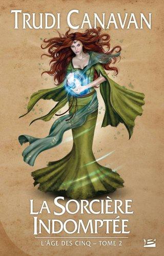 9782352943594: L'Age des Cinq, Tome 2 (French Edition)