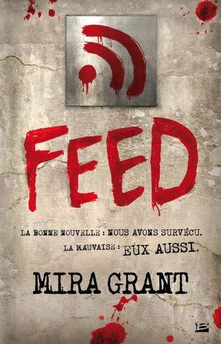 FEED V.01: GRANT MIRA