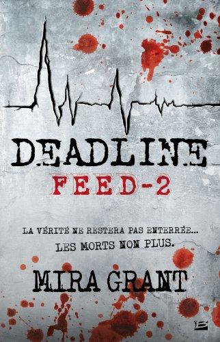 FEED V.02 : DEADLINE: GRANT MIRA