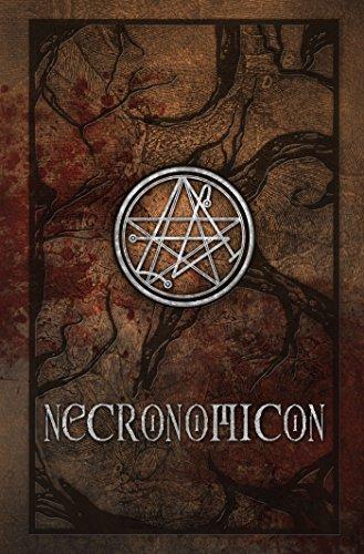 9782352948087: Necronomicon