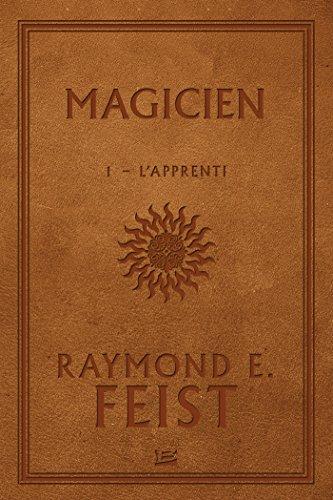 9782352948445: Stars : Magicien, l'Apprenti