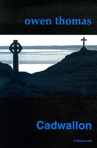 9782352990048: Cadwallon (French Edition)