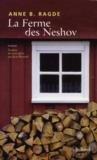 9782353151127: La Ferme des Neshov