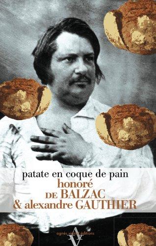 9782353261246: Pain a Discretion (Illusions Perdues) et les Recettes de Croque-Monsieur et de Croque-Madame