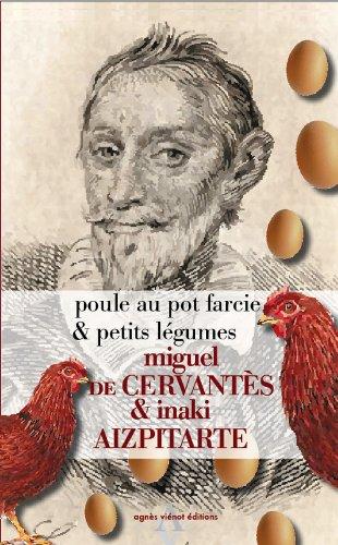 9782353261369: Poule au pot facie et petits légumes