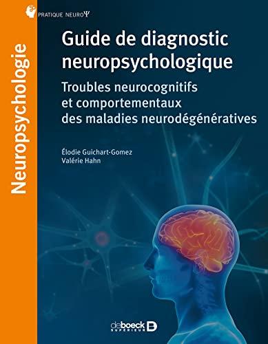 9782353272945: Manuel de neuropsychologie clinique des démences