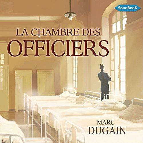 9782353290819: La Chambre des Officiers