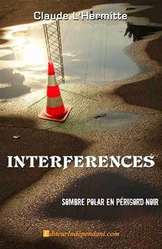 9782353351046: Interferences