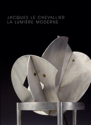 9782353400218: Jacques Le Chevallier: La Lumiere moderne
