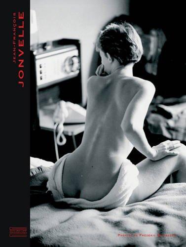 9782353401123: Jonvelle: The 100 Best Photographs