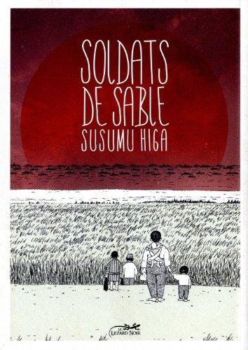 9782353480289: Soldats de sable (French Edition)