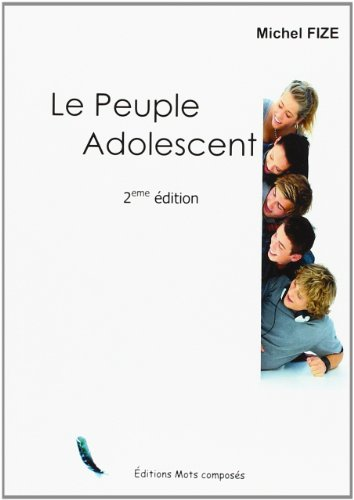 9782353500444: (French Edition)