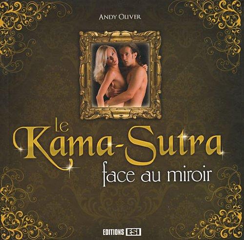 9782353556359: Le Kama Sutra face au miroir (French Edition)