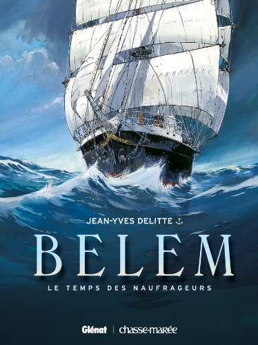 9782353570065: Belem (French Edition)