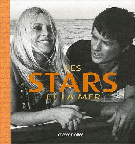 9782353570126: Les stars et la mer (French Edition)