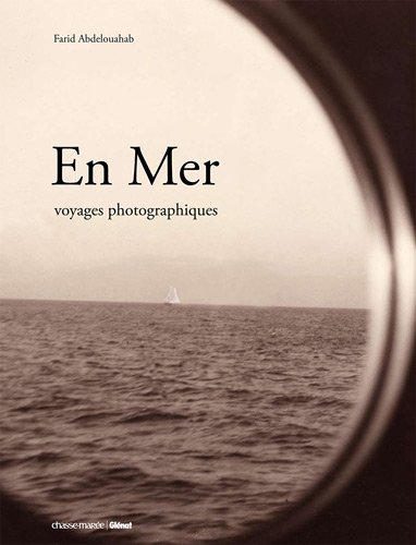 9782353570362: En Mer (French Edition)