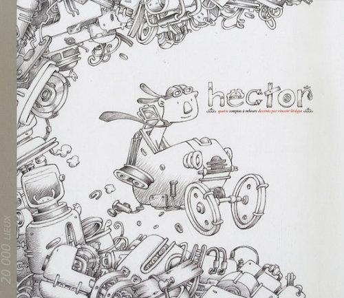 9782353900084: Hector