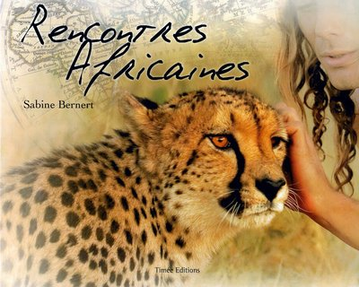 9782354010676: Rencontres africaines