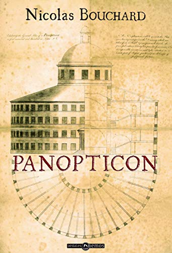 9782354081546: Panopticon