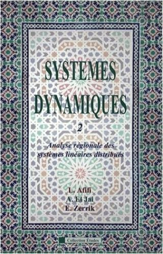 Systemes dynamiques (French Edition): L. Afifi
