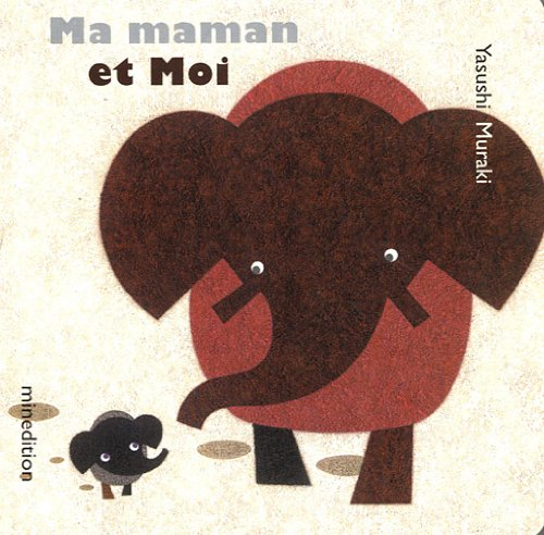 9782354131210: Ma maman et Moi