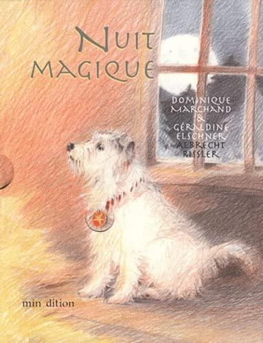 9782354131470: Nuit magique