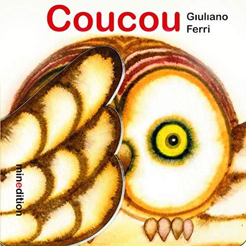 COUCOU: FERRI GIULIANO