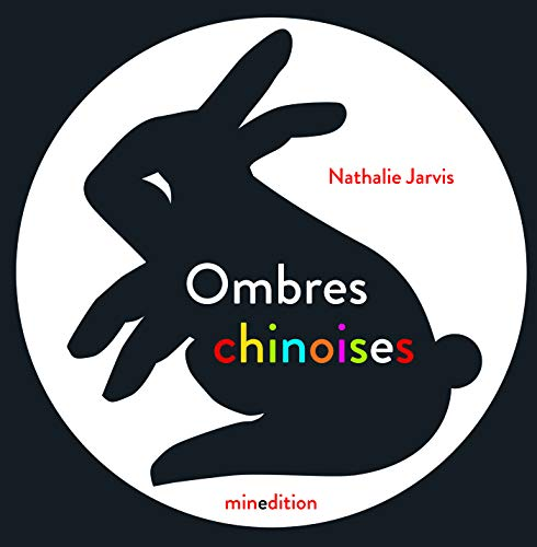 9782354133054: Ombres chinoises