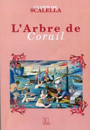 9782354160203: Arbre de Corail (l')