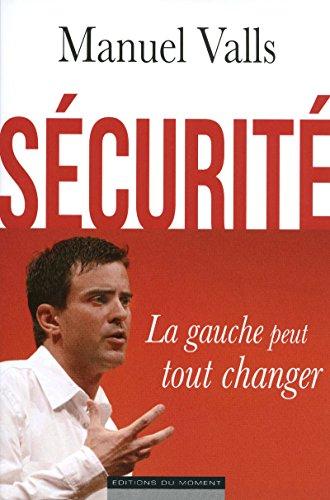 9782354171186: Sécurité (French Edition)