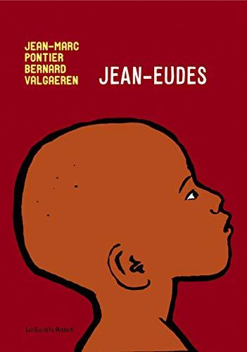 Jean-Eudes: Pontier, Jean-Marc