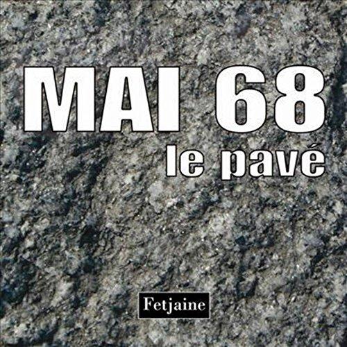 9782354250294: Mai 68 : Le pav�